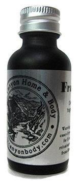 Black Canyon Black Currant Vanilla Fragrance Oil