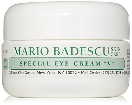 Mario Badescu Special Eye Cream V