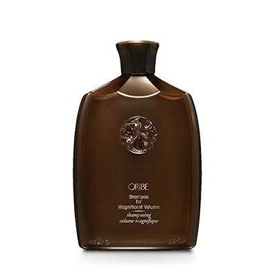 ORIBE Hair Care Shampoo for Magnificent Volume