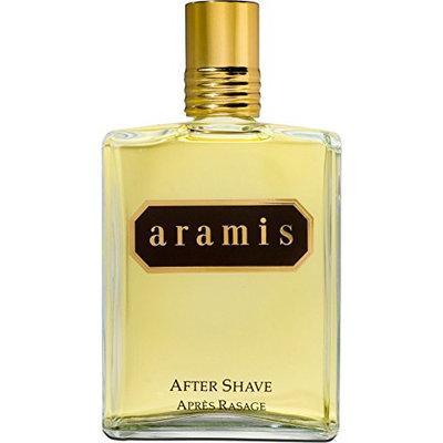 aramis Men After Shave
