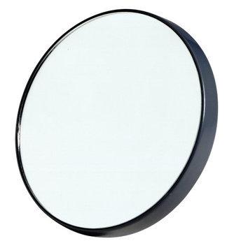 Tweezerman Tweezermate 12x's Magnification Mirror