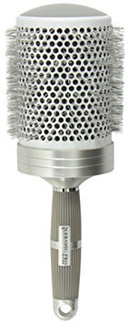 Luxor Pro Ceramic Thermal Round Brush