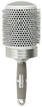 Luxor Pro Ceramic Thermal Round Brush