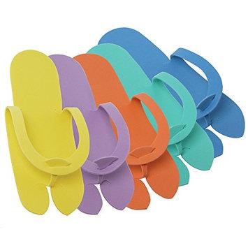 For Pro Fold Up Pedi Slipper