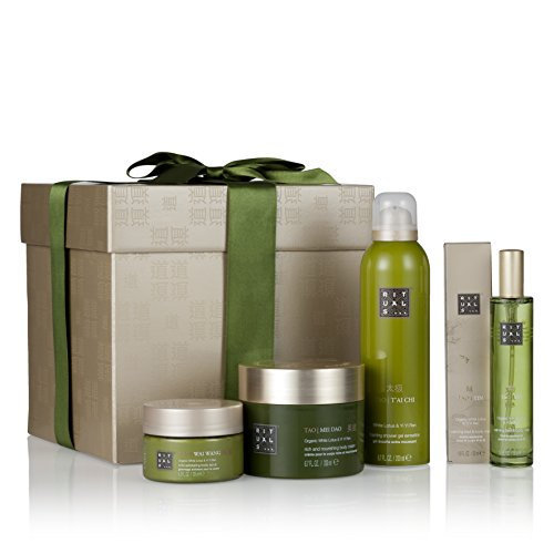 Rituals Tao Collection Gift Set