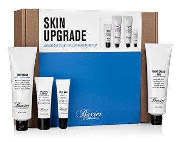 Baxter of California Skin Upgrade Set
