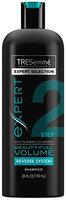 TRESemmé Beauty-full Volume Reverse System Anti-static Shampoo