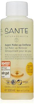 Sante Eye Makeup Remover