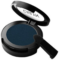 Cailyn Cosmetics Pressed Mineral Eyeshadow