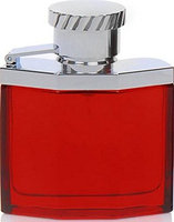 Desire by Alfred Dunhill for Men - 1.7 Ounce EDT Spray