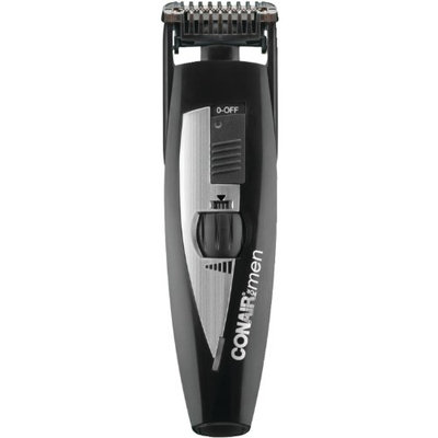 Conair Cordless/Rechargeable i-Stubble® The Ultimate Trimmer
