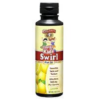 Barlean's Organic Oils Kid's Omega Swirl