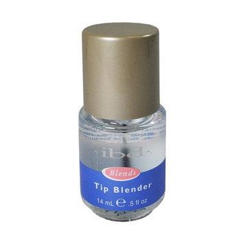 IBD Blends Tip Blender