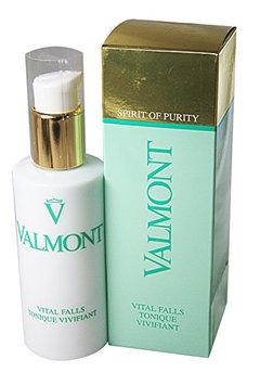 Valmont Vital Falls Toner for Unisex