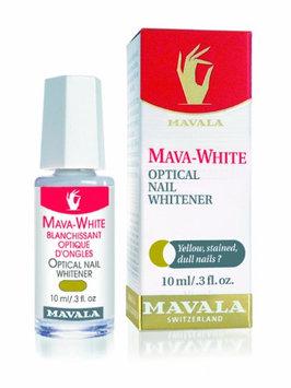 Mavala Mava-White Optical Nail
