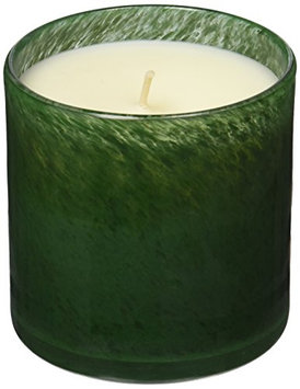 LAFCO Club Room Candle