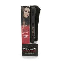Revlon Perfect Heat Tourmaline Ceramic Mini Straightener