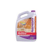 For Life Products RJ128F Rejuvenate Floor Finish Restorer-GALLON FLOOR RESTORER