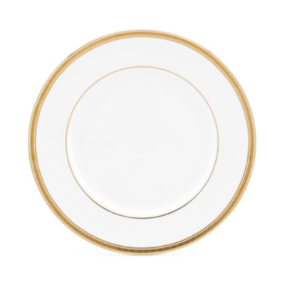 Kate Spade New York Kate Spade Oxford Place Dinner Plate