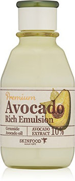 SKINFOOD Premium Avocado Rich Emulsion