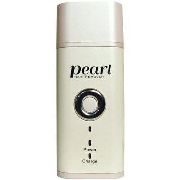 Viatek The Pearl Hair Removal System