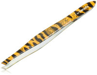 I on Beauty Slanted Tweezer Economy Assorted Patterns