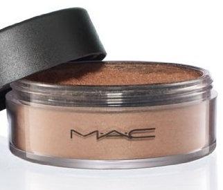 M.A.C Cosmetics Iridescent Face Powder Loose