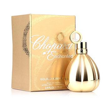 Chopard Enchanted Golden Absolute Eau de Parfum Spray for Women
