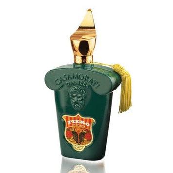 Xerjoff Fiero Men's Eau de Parfum Spray
