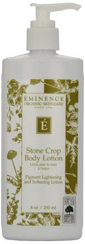 Eminence Stone Crop Body Lotion