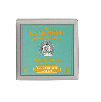 Le Couvent Des Minimes Matines Bar Soap