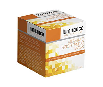 Lumirance Vitamin C Mask