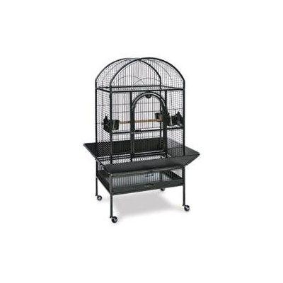 Prevue Pet Products Medium Dometop Cage 3162