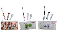 Brush Buddies Hygiene Kit