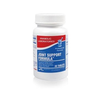 Anabolic Laboratories, Joint Support Formula 90 Tablets
