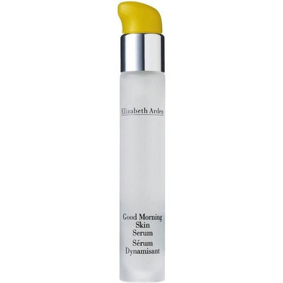 Elizabeth Arden Good Morning Skin Serum