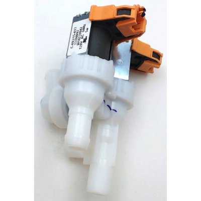 Edgewater Parts W10239942: Water Valve