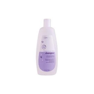 Earth Science - Pure Essentials Shampoo Fragrance-Free - 12 oz.