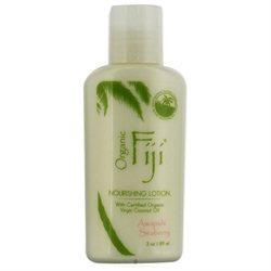 Organic Fiji Nourishing Lotion Awapuhi Seaberry - 12 fl oz
