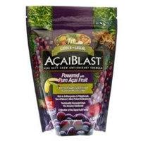 Garden Greens AcaiBlast - 300 mg - 30 Soft Chews