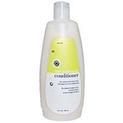 Earth Science Hair Treatment Conditioner 12 fl oz