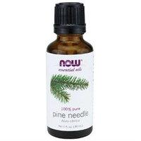 NOW Foods - Pine Oil - 1 oz.