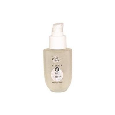 Pure Basic Pure & Basic - Vitamin E Oil 21000 IU - 1.62 oz.
