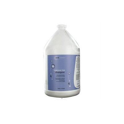 Earth Science Shampoo Fragrance Free - 1 Gallon
