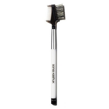 Sonia Kashuk Core Tools Eyebrow Comb/Brush - No 126