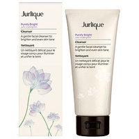 Jurlique Purely Bright Cleanser (100ml)