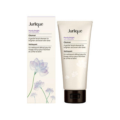 Jurlique Purely Bright Cleanser (100ml)