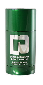 Paco Rabanne By Paco Rabanne For Men. Deodorant Stick 2.2-Ounces / 75 Ml