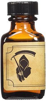 Smolder Beard Oil - By The Blades Grim