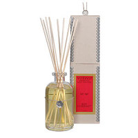 Votivo Reed Diffuser, Red Currant, 7.3 oz